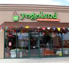 Fort Wayne saw several self-serve frozen yogurt shops open in 2012, including YoGoLand. Photo by Cindy Larson