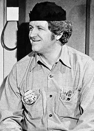Goober from Mayberry